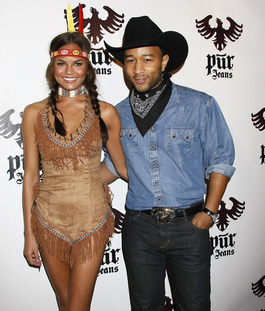 celeb-cowboy-and-indian